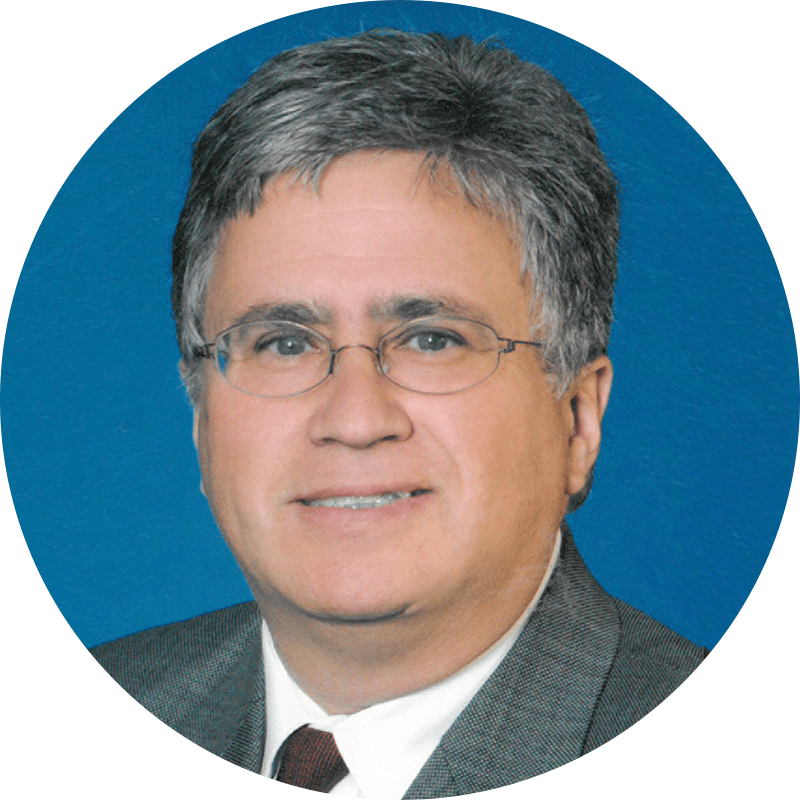 Hector G. Aguilera, MD