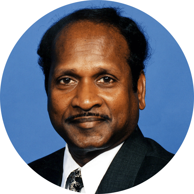 Samuel K. Appavu, MD