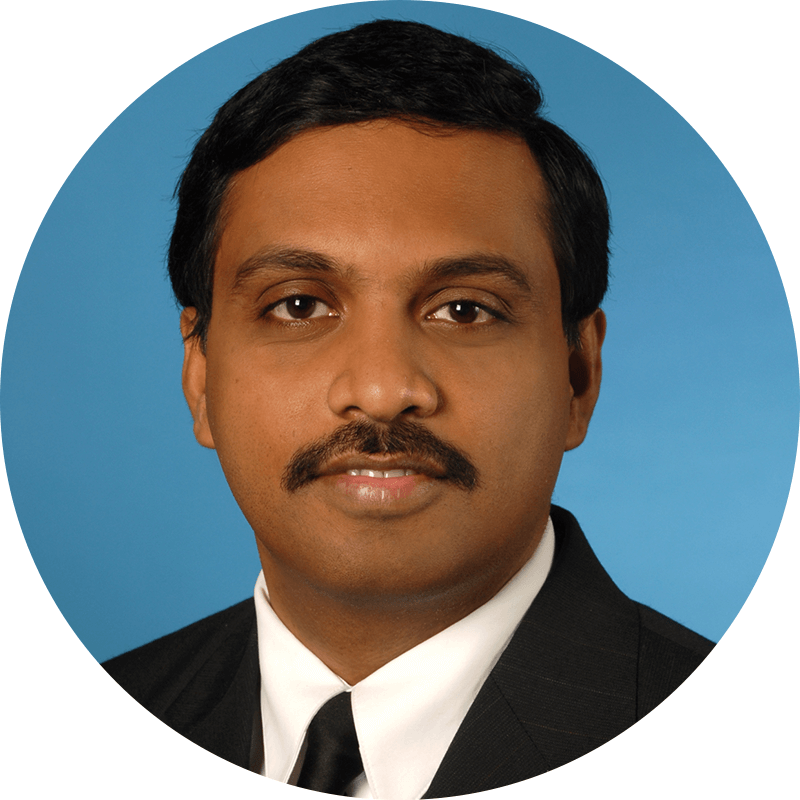 Sathish Kumar Cullath, MD