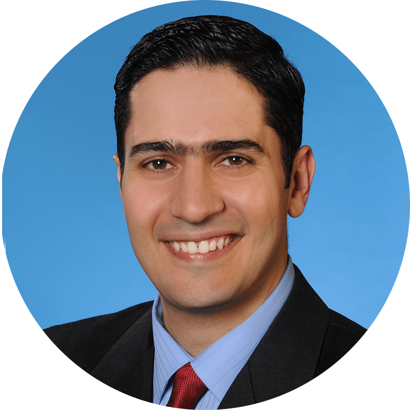 Nameer Mardini, MD, MPH
