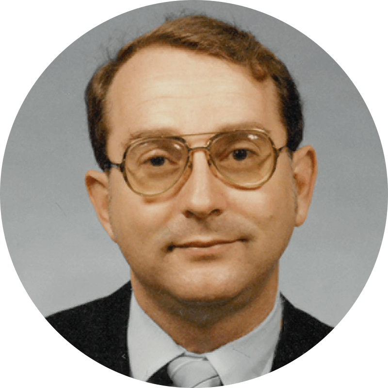 Larry M. Schick, MD