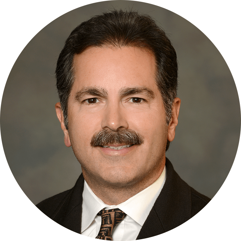 Richard A. Valadez, MD