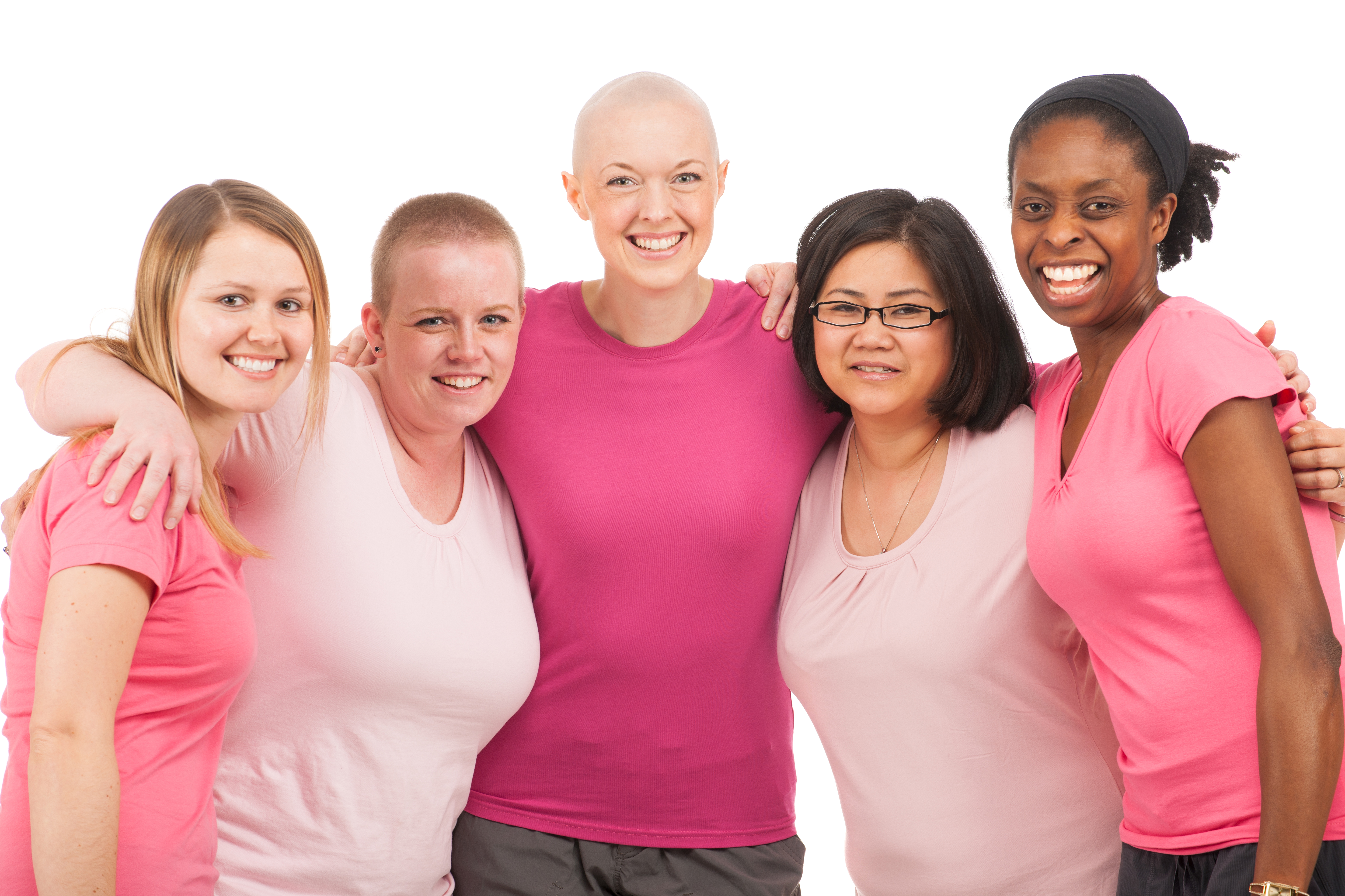 Cancer Support Group for Young Women